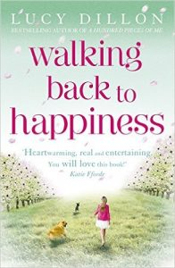 A heartwarming novel by Lucy Dillon. Read by the wonderful Lucy Price-Lewis.