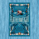 Featherweight