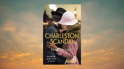 The Charleston Scandal