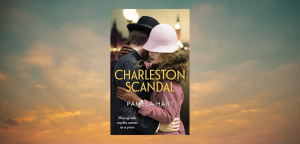 The Charleston Scandal