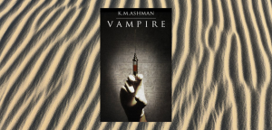 Vampire: The Curse of Sekhmet