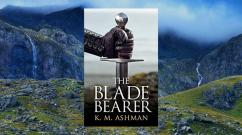 The Blade Bearer