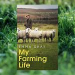 My Farming Life