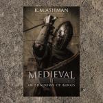 Medieval II - In Shadows of Kings