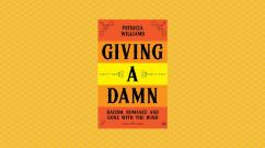 Giving a Damn