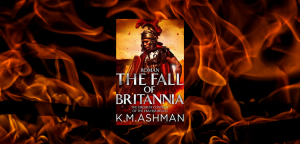 The Fall of Britannia