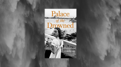 Palace of the Drowned