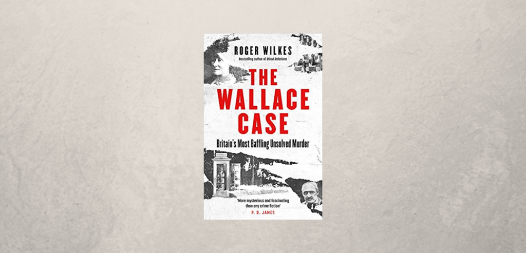 The Wallace Case