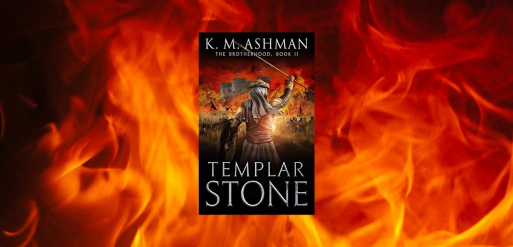 Templar Stone