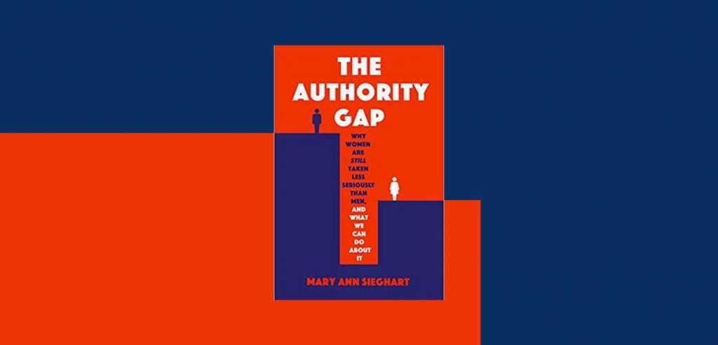 The Authority Gap