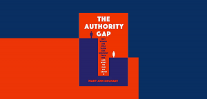 The Authority Gap