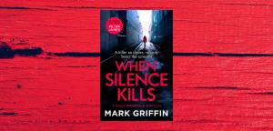 When Silence Kills