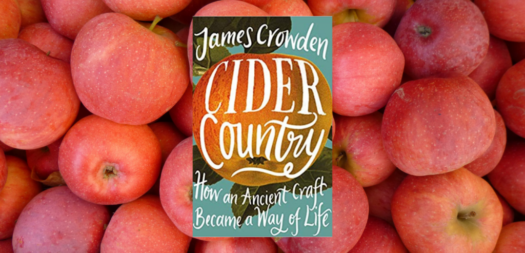 Cider Country
