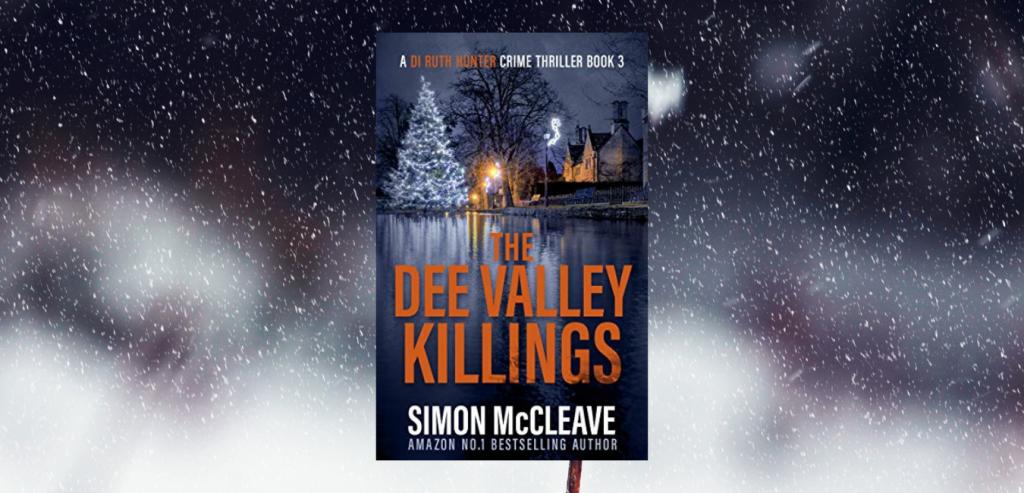 The Dee Valley Killings