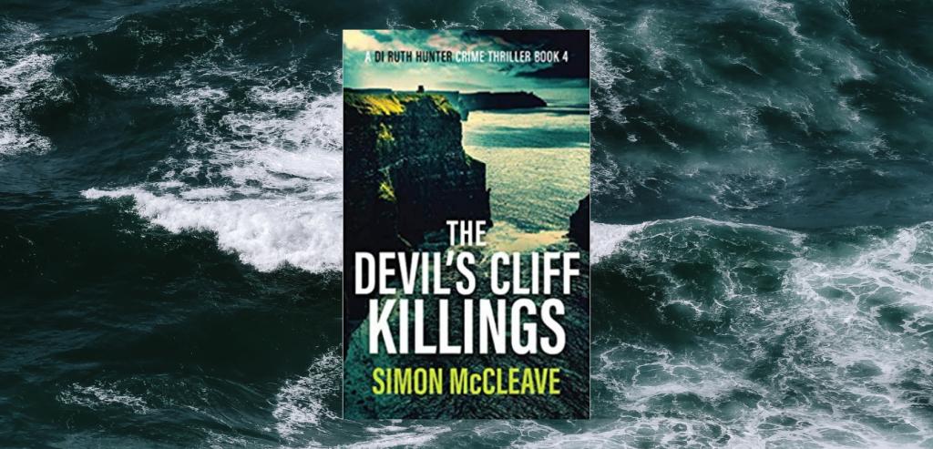 The Devil's Cliff Killings