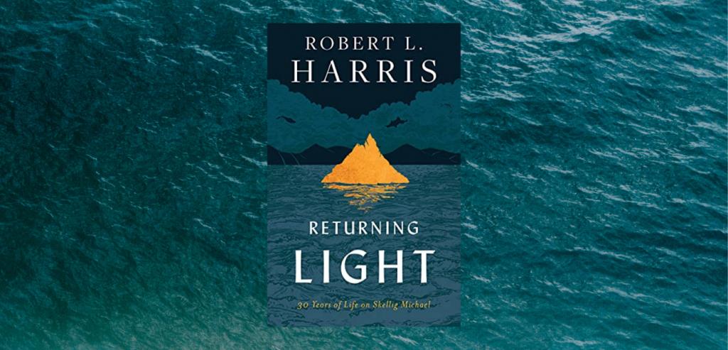 Returning Light