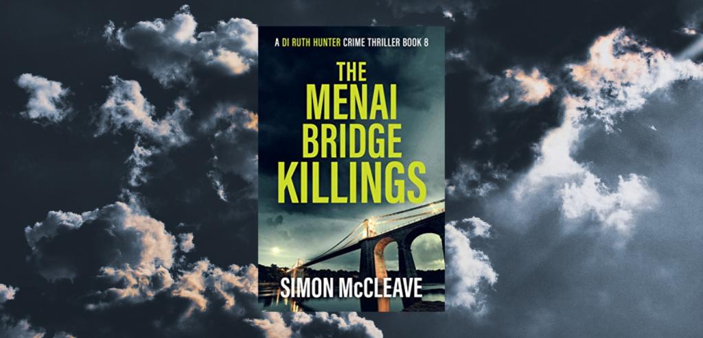 The Menai Bridge Killings