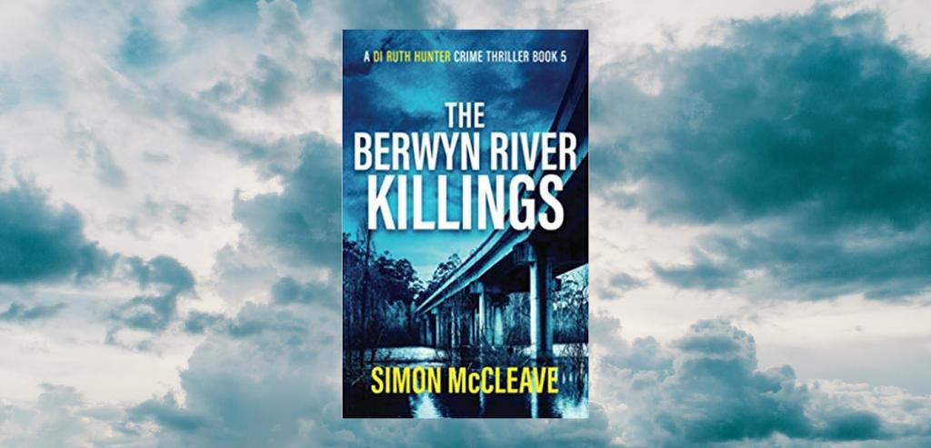 The Berwyn River Killings