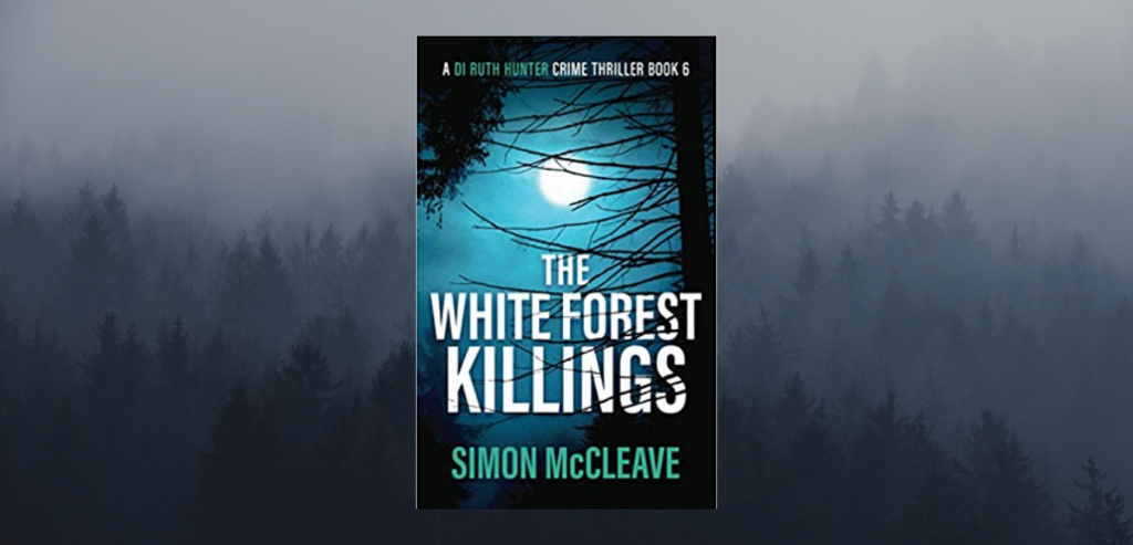 The White Forest Killings