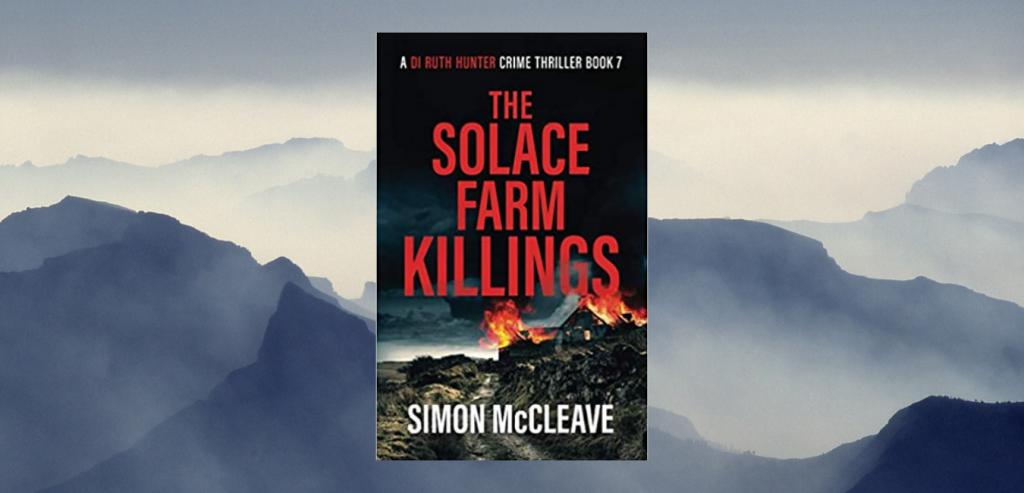 The Solace Farm Killings
