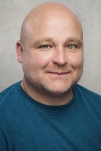 Byron Mondahl